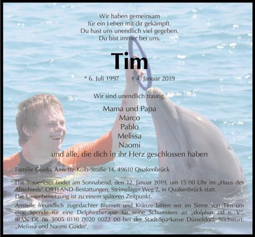 Tim_Traueranzeige
